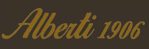 Alberti 1906 | La Casa del Prosciutto